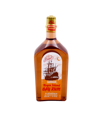 Bay Rum After Shave   Лосьон, 180мл