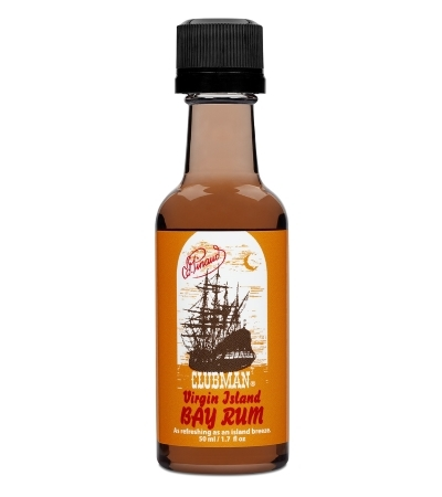 Bay Rum After Shave   Лосьон, 50мл