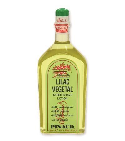 Lilac Vegetal After Shave Лосьон, 180мл