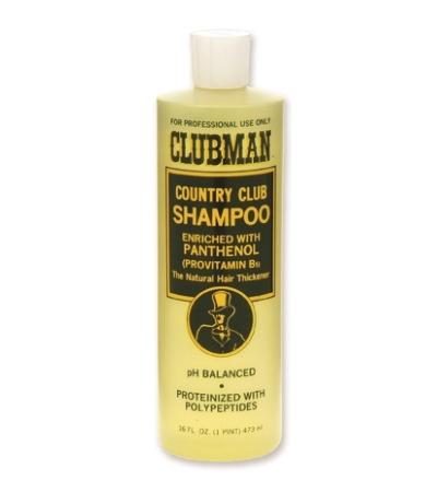 Shampoo Восстанавливающий шампунь,480 мл