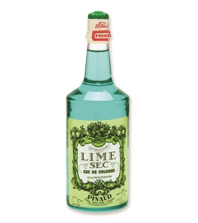 Lime Sec Cologne Одеколон, 375мл