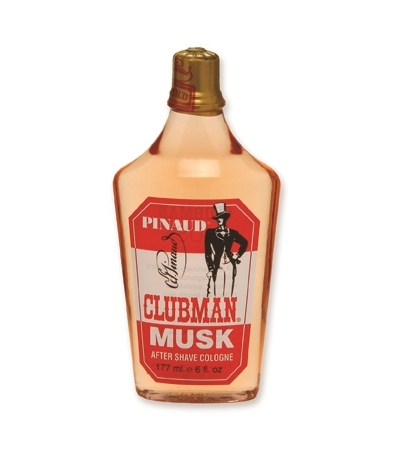 Musk After Shave Cologne Одеколон,177мл