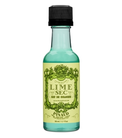 Lime Sec Cologne Одеколон, 50мл