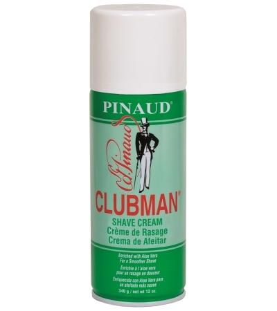 Shave Cream Пена для бритья, 340мл