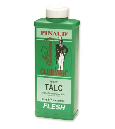 Finest Talc Тальк универсальный, 255г