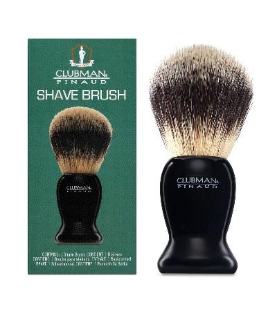 Shave Brush Помазок для бритья